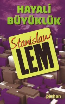 Imaginary Magnitude Turkish Pinhan 2011.jpg