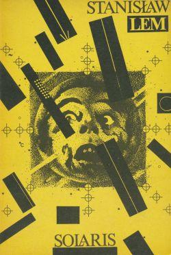 Solaris German Volk und Welt 1983.jpg