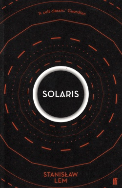 Solaris English Faber and Faber 2016.jpg