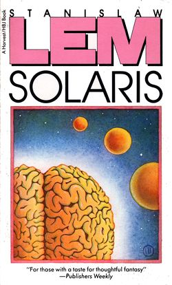 Solaris English Harcourt 1987 mass market.jpg