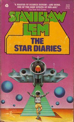 Star Diaries English Avon 1977.jpg