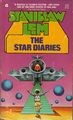Star Diaries English Avon 1977.jpg