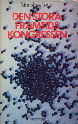 Futurological Congress Swedish Bernces 1978.jpg