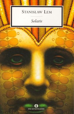 Solaris Italian Mondadori 2004.jpg