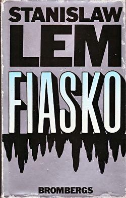 Fiasco Swedish Brombergs 1987.jpg
