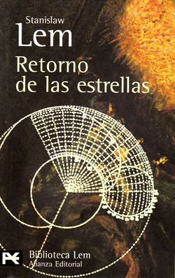 Return from the Stars Spanish Alianza Editorial 2005.jpg