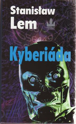 Cyberiad Czech Baronet 2000.jpg