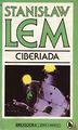 Cyberiad Spanish Bruguera 1980.jpg