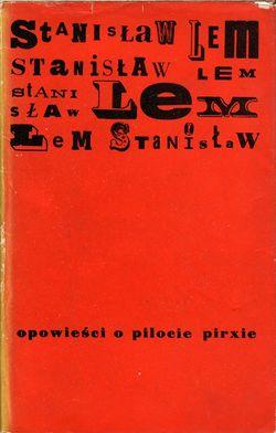 Tales of Pirx the Pilot Polish WL 1968.jpg