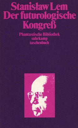 Futurological Congress German Suhrkamp 1983.jpg