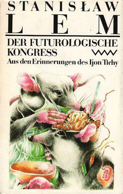 Futurological Congress German Volk und Welt 1986.jpg
