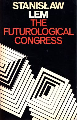 Futurological Congress English Secker & Warburg 1975.jpg