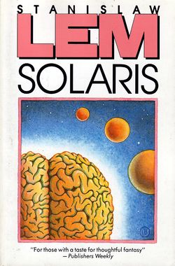 Solaris English Harcourt 1987.jpg