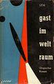 Magellan Nebula German Volk und Welt 1957.jpg