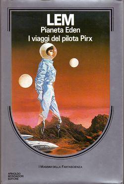 Eden Italian Mondadori 1990.jpg