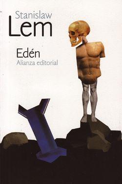 Eden Spanish Alianza Editorial 2013.jpg