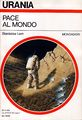 Peace on Earth Italian Mondadori 1995.jpg