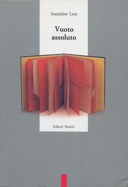 Perfect Vacuum Italian Riuniti 1990.jpg