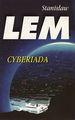 Cyberiad Polish Świat Książki 1998.jpg