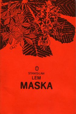 Mask Polish WL 1988.jpg