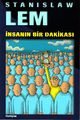 One Human Minute Turkish İletişim 2000.jpg