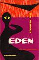 Eden German Gebrüder Zimmermann 1960.jpg
