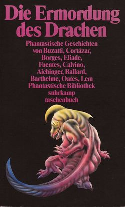 Mask German Suhrkamp 1987.jpg
