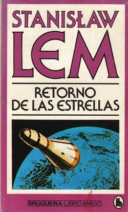 Return from the Stars Spanish Bruguera 1980.jpg