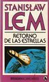 Return from the Stars Spanish Bruguera 1980.jpg