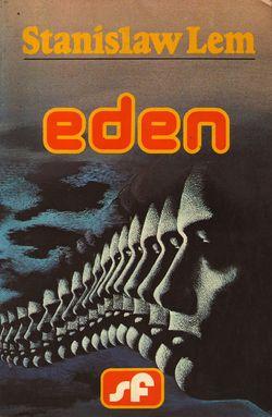 Eden Dutch Luitingh 1977.jpg