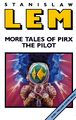 Tales of Pirx the Pilot English Mandarin 1990 (v2).jpg