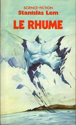 Chain of Chance French Calmann-Lévy 1987.jpg