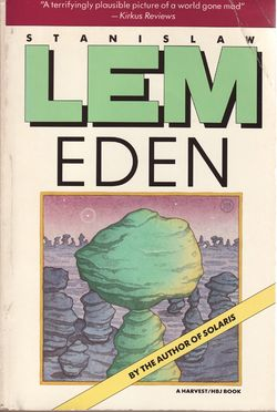 Eden English HBJ 1989 soft.jpg