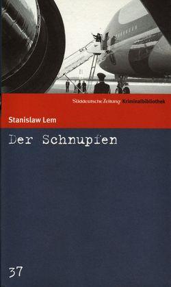 Chain of Chance German Süddeutsche Zeitung 2006.jpg