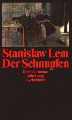 Chain of Chance German Suhrkamp 1998.jpg