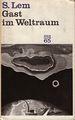 Magellan Nebula German Volk und Welt 1968.jpg