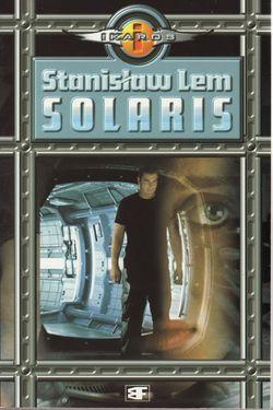 Solaris Czech Mladá fronta 2003.jpg