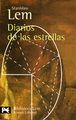 Star Diaries Spanish Alianza Editorial 2005.jpg
