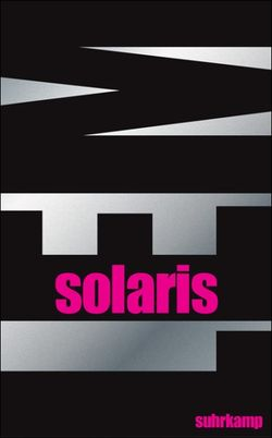 Solaris German Suhrkamp 2009(1).jpg