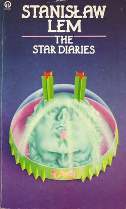 Star Diaries English Futura 1978.jpg