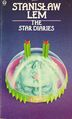 Star Diaries English Futura 1978.jpg