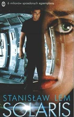 Solaris 2003.jpg
