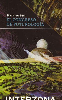 Futurological Congress Spanish Interzona 2014.jpg