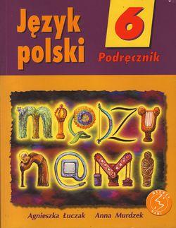 Uranium Erapieces (textbook Między nami) Polish GWO 2003.jpg