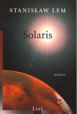 Solaris German List 2008.jpg