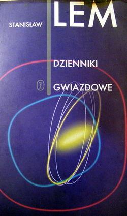 Star Diaries Polish Wydawnictwo Literackie 1999 Soft.jpg