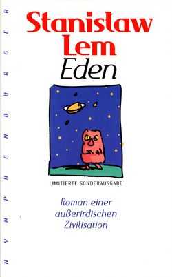 Eden German Nymphenburger 1997.jpg