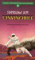 Invincible Italian Mondadori 1983.jpg