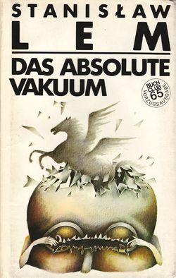 Perfect Vacuum German Volk und Welt 1984 (buch club).jpg