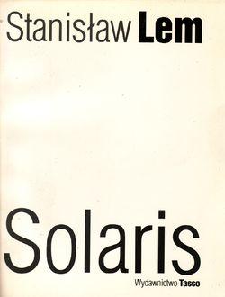Solaris Polish Tasso 1993.jpg